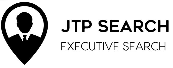 JTP Search